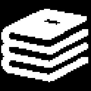 resources-icon-04-04